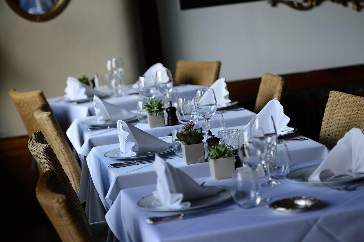Restaurant la table des templiers for Restaurant la table de francois troyes
